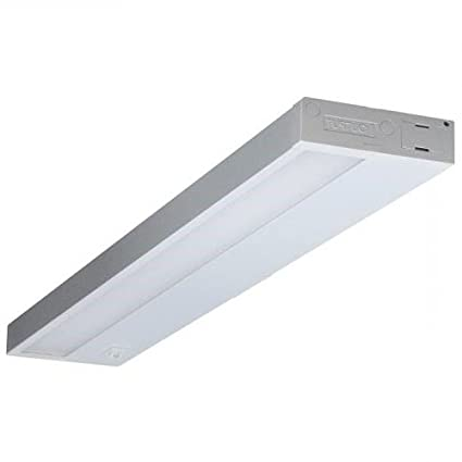 42-Inch Under Cabinet Light - Under Counter Fixtures - Amazon.com