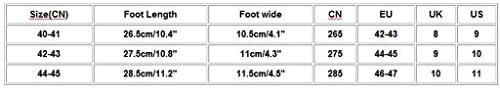 [Eldori] スリッパ メンズ サンダル 超軽量・静音 抗菌防臭素材 スリッパルームシューズ 滑り止め 洗濯可 来客用 浴室用 来客用 春夏秋用 室内履き シャワーサンダル