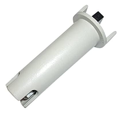 Milwaukee Mi56p Replaceable electrode for pH55 and pH56 pH//Temperature Meter