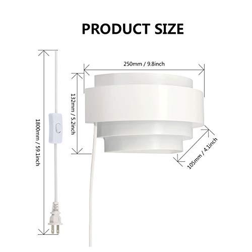 E12 25 Pack Candelabra Base Sunlite 7CFC//25//25PK Flame Tip 7W Incandescent Petite Chandelier Light Bulb Crystal Clear Bulb