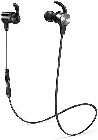 Bluetooth Headphones TaoTronics TT BH07 Waterproof