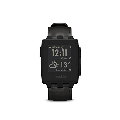 pebble-steel-smartwatch-black-matte