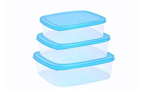 sina-foodpak-plastic-container-set-of-3