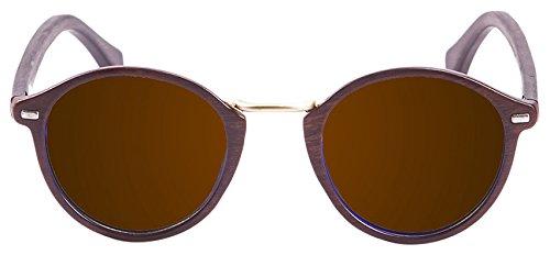 SUNPERS Sunglasses SU10310.2 Lunette de Soleil Mixte Adulte, Bleu