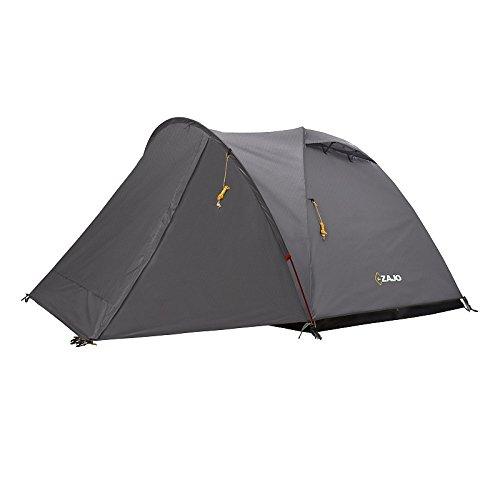 Camp 5 Tent