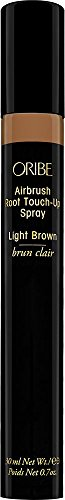 oribe-airbrush-root-touch-up-spray-light-brown-07-fl-oz