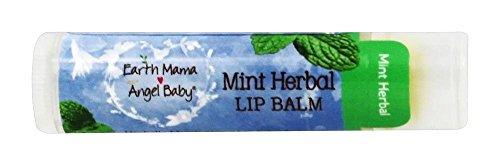 Earth Mama Angel Baby Herbal product image