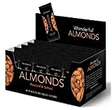 Wonderful Almonds – 1.5 Oz. – 24 Ct. For Sale