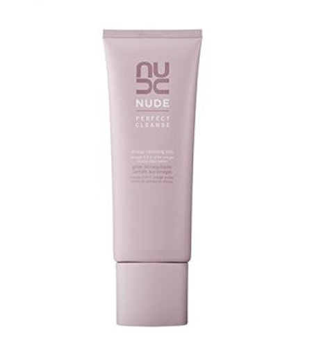 Nude Face Cleanser - 3