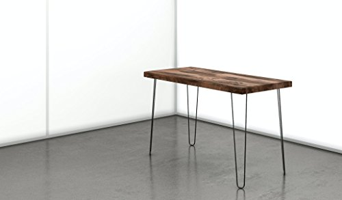UMBUZÖ Sale! Reclaimed Solid Wood Desk