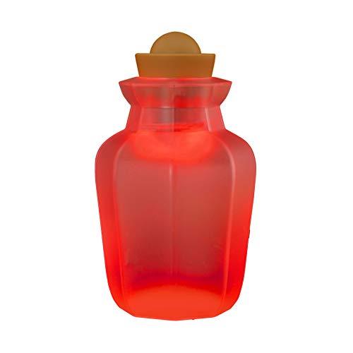 Paladone Lampara Potion Jar. Legend of Zelda