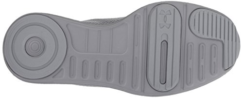 Under Chaussures Ua Steel W Femme Compétition Armour 103 De Running Surge steel pIrpF6wq