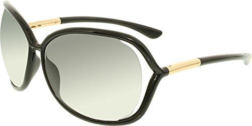 Tom Ford Raquel FT0076 Sunglasses