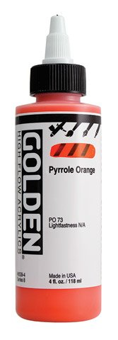 4oz-high-flow-acrylic-paint-color-transparent-brown-iron-oxide