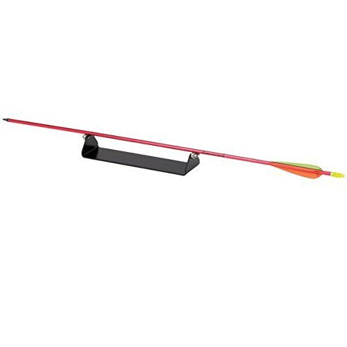 Apple Archery Large Spin Tester by Apple - Spin Tester Shopping Results