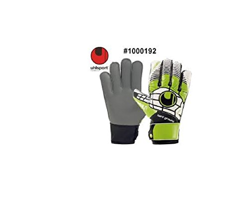 Uhlsport Player (Uhlsport Starter Graphite 9)