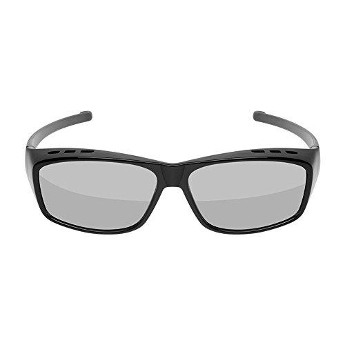 Buy passive 3d glasses