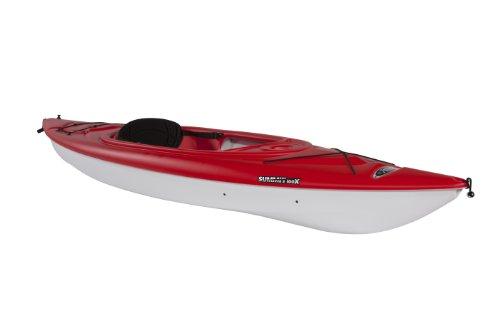 Pelican Summit 100X Kayak