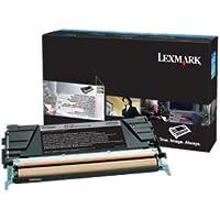 LEXMARK M3150,XM3150 HI YIELD TONER-16K