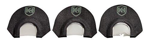 Knight Kits - 6