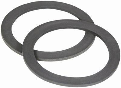 Oster Blender Sealing Ring (2 Pack)