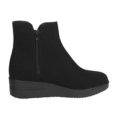 By A Agile 211 Rucoline Bottines TwHq6P