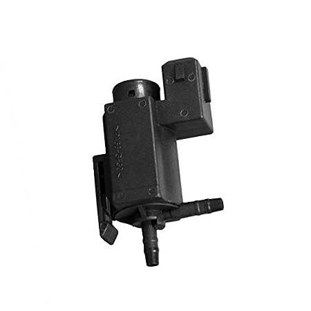 Vacuum Pressure Control Valve 11747810831 1174 781 0831 For BMW MINI E36 E46 X5 E70 E91 R60Z1 E90