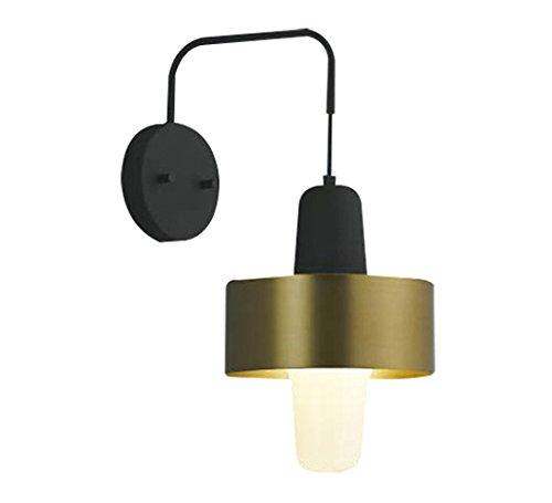 コイズミ照明 ブラケットライト mekki  AB41336L B00Z519NC0 13425