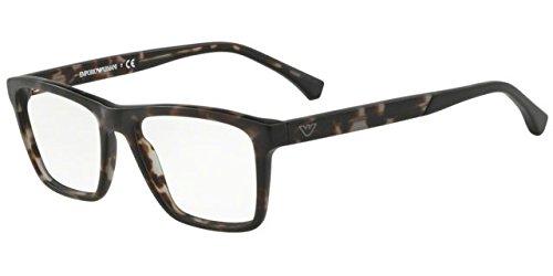 Occhiali da Vista Emporio Armani EA 3138 (5703) SHFkE