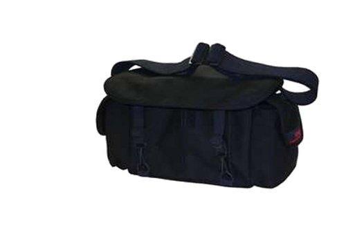 Domke 700-F2B F-2B Ballistic Nylon Bag