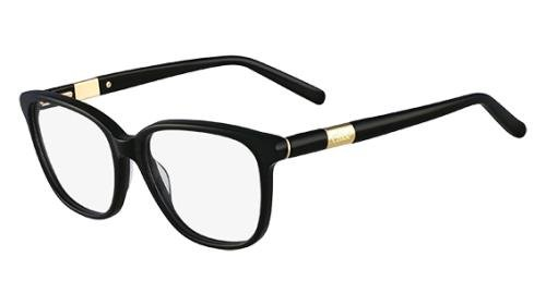 Eyeglasses CHLOE CE 2627 216 - Eyewear Chloe 2014