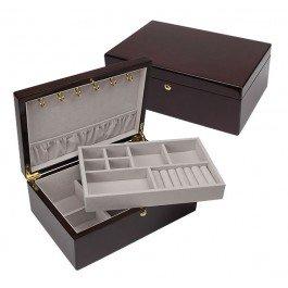 Santa Rosa The Jewelry Box