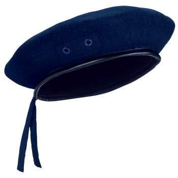 Rothco GI Wool Type Beret