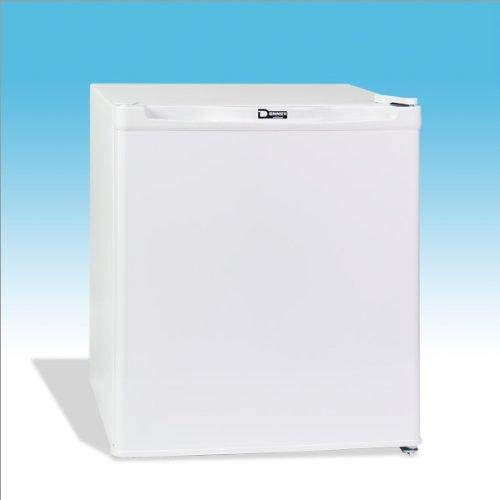 Mini-Gefrierbox GB 34
