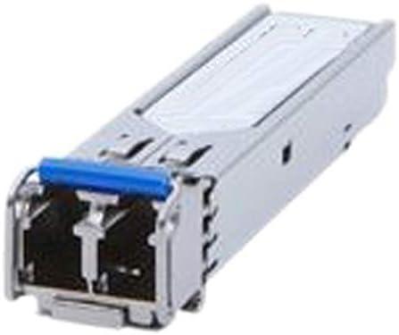 320-2879-NP TNC KIT 1000BLX-SFP 1000BASELX SFP