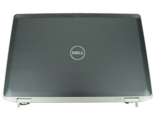 C5Y8R - Refurbished - Dell Latitude E6530 15.6