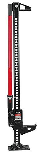 Torin Big Red TRA8485 48