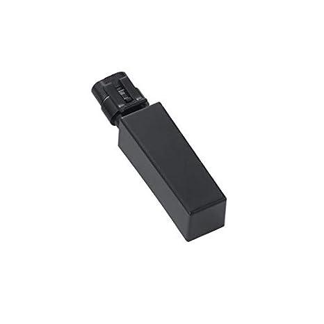 Modulo RFID para Alarma Scorpio SR-I900 SR-i800: Amazon.es ...
