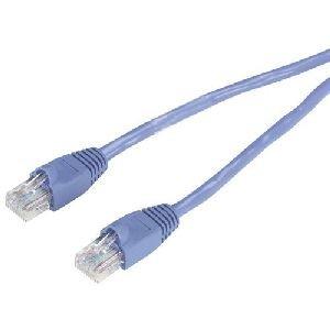 0010 Cat5e Patch Cables - 4