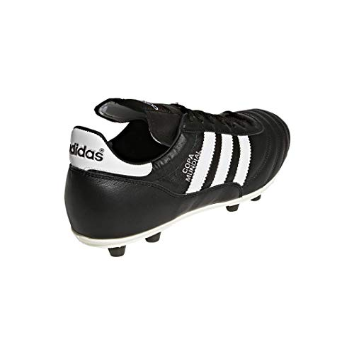 adidas Unisex Copa Mundial Firm Ground Soccer Cleats 3