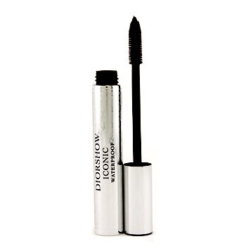 Christian Dior Diorshow Iconic Extreme Waterproof Mascara...