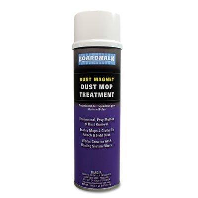 bwk352aea-dust-mop-treatment