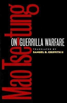 On Guerrilla Warfare[ON GUERRILLA WARFARE REV/E...