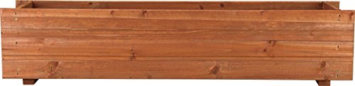 Pennington Décor 100045124 Matthews Window Box, 24