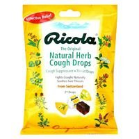 ricola-original-natural-herb-throat-drop-12-pack