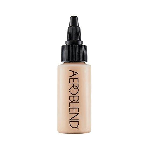 Aeroblend Airbrush Makeup (N20)