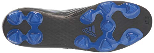 adidas Goletto VII FG Cleat - Men's Soccer 4