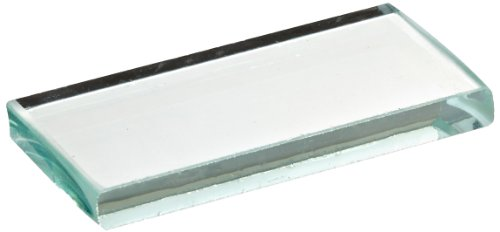 American Educational Streak Plates Thickness product image