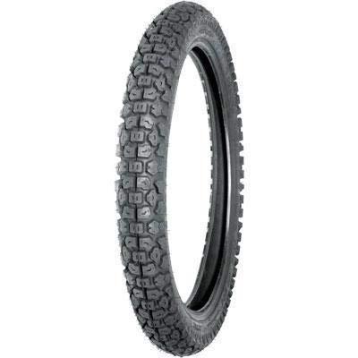 Shinko 244 Series Rear//Front Tire 3.00-16