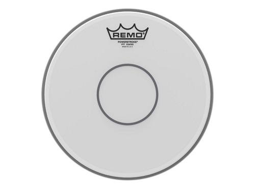 Genera Coated Snare - 6